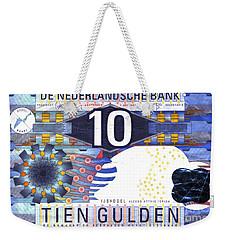 Joet Weekender Tote Bag