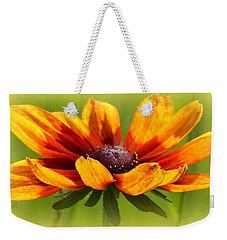 Judy Weekender Tote Bag