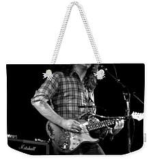 Kent #124 Weekender Tote Bag