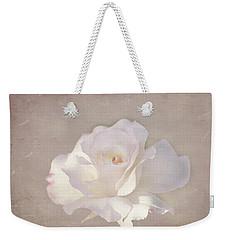 Kerstin Weekender Tote Bag by Elaine Teague