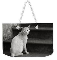 Kimba Weekender Tote Bag