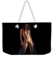 La Matador Weekender Tote Bag