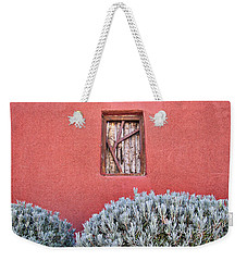 La Pared - 2 Weekender Tote Bag