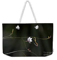 Let The Children Sing. Weekender Tote Bag