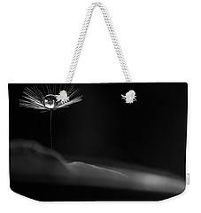 Lighthouse Weekender Tote Bag by Aaron Aldrich