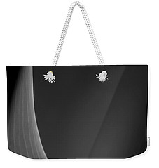 Lily 3 Weekender Tote Bag by Joe Kozlowski