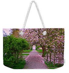 Linden Place Bristol Ri Weekender Tote Bag