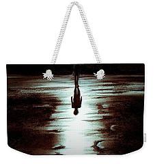 Loner Weekender Tote Bag
