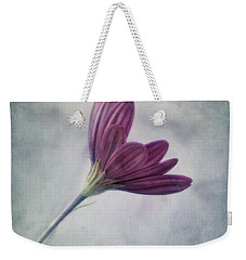 Looking For You Weekender Tote Bag by Priska Wettstein