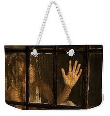 Lost Dreams.. Weekender Tote Bag