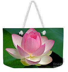 Lotus 7152010 Weekender Tote Bag