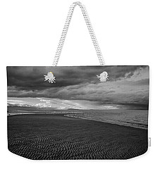 Low Tide Weekender Tote Bag by Roxy Hurtubise