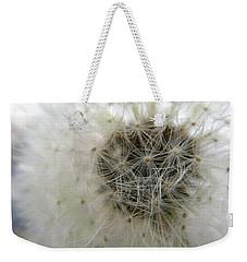 Macrolious Weekender Tote Bag