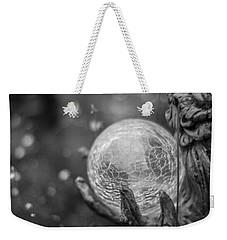 Magical Orb Weekender Tote Bag
