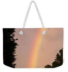 Genesis 912 Weekender Tote Bag
