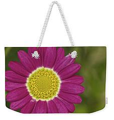 Marguerite Weekender Tote Bag