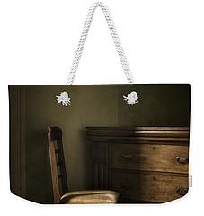 Memories  Weekender Tote Bag by Amy Weiss