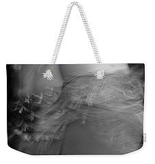 Mideastern Dancing 6 Weekender Tote Bag