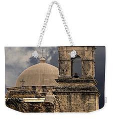 Mission San Jose II Weekender Tote Bag