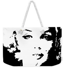 Mm 132 Sw Weekender Tote Bag