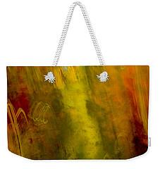 Mojo Weekender Tote Bag