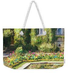 Monet Hommage 1 Weekender Tote Bag