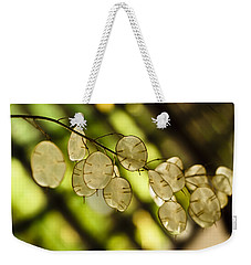 Money On Trees Weekender Tote Bag