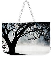 Mourning Tree Weekender Tote Bag