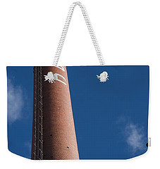 MSC Weekender Tote Bag