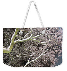 My Magic Tree Weekender Tote Bag