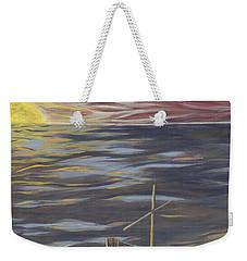 'my Sanity' Weekender Tote Bag