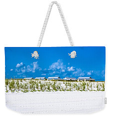 Navarre Beach Florida Weekender Tote Bag