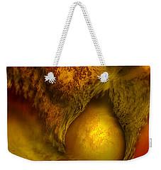 Neander Weekender Tote Bag
