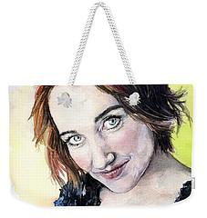 Nono Weekender Tote Bag