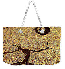 Noonday Sundance No. 2 Weekender Tote Bag