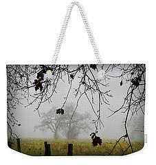 Oak Dreams Weekender Tote Bag