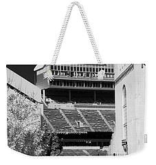 Ohio Stadium 9207 Weekender Tote Bag