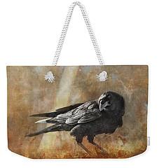 Old Rascal Weekender Tote Bag
