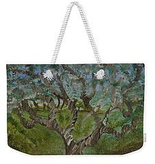 One Tree - 2 Weekender Tote Bag