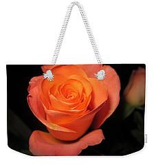 Orange Is The New Black Weekender Tote Bag