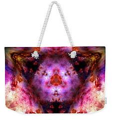 Orion Nebula Vi Weekender Tote Bag
