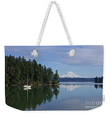 Oro Bay IIi Weekender Tote Bag by Sean Griffin