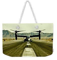 Osprey Takeoff Weekender Tote Bag