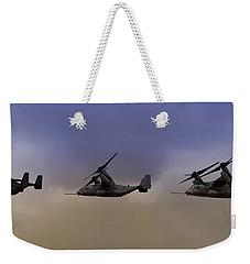 Osprey Transformation Weekender Tote Bag