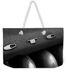 OTO Weekender Tote Bag
