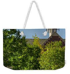 Ou Campus Weekender Tote Bag