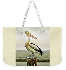 Pelican Poise Weekender Tote Bag