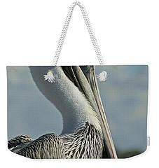 Pelican Profile 3 Weekender Tote Bag