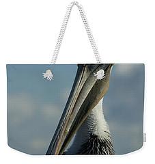 Pelican Profile Weekender Tote Bag