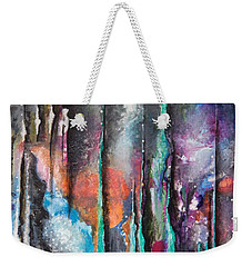 Phenomenon Weekender Tote Bag